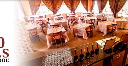 frc restaurant