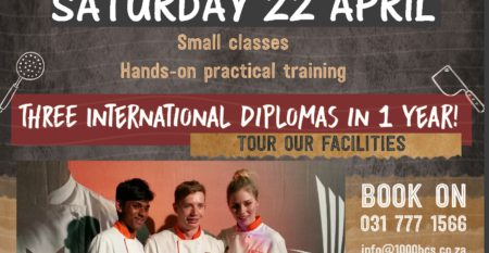 1000 hills chef school – open day 22APRIL_SMALL